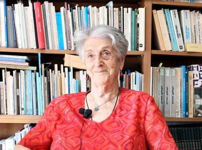 Engracia Vidal