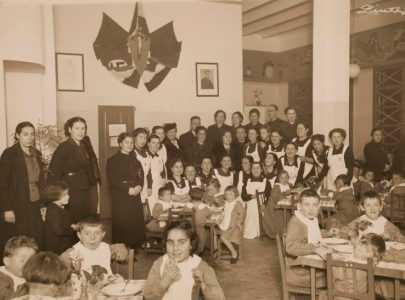 A quinta edición das  Xornadas da Memoria de Pontevedra analiza a pervivencia do franquismo na sociedade actual