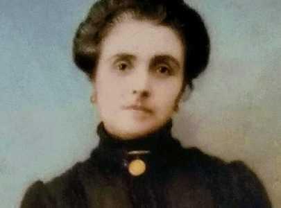 Isolita González Pérez