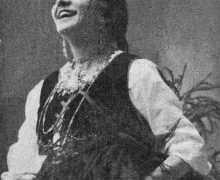María Fonseca Quintairos