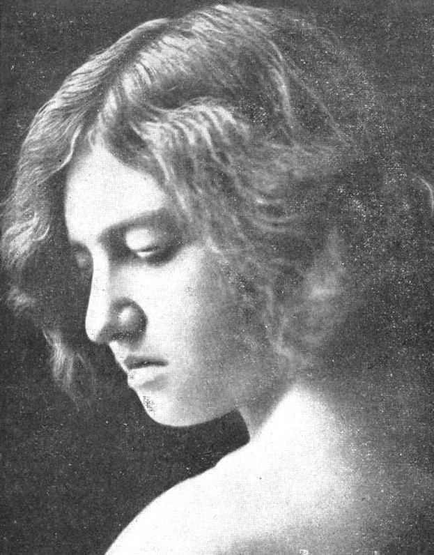 Herminia Fariña Cobián