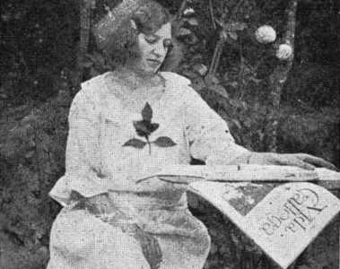 Herminia Fariña