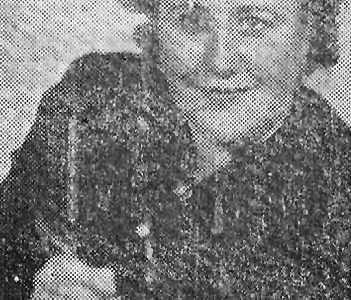 Avelina Viñas