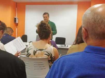 Pontevedra impulsa a creación da Rede galega contra o esquecemento e a impunidade
