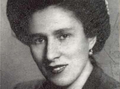 Amalia Álvarez