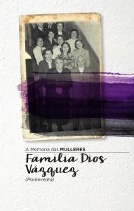 Triptico sobre a Familia Dios