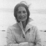 Alicia González Bará