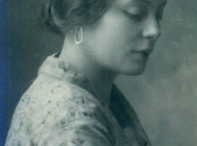 Elvira Lodeiro