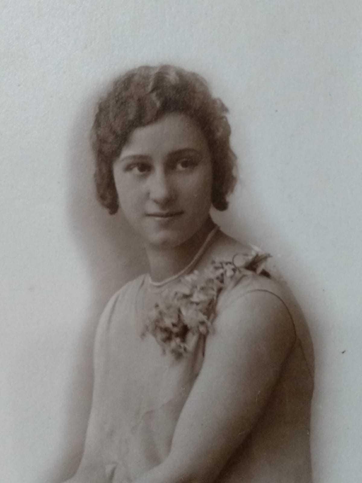 Emma Vilanova