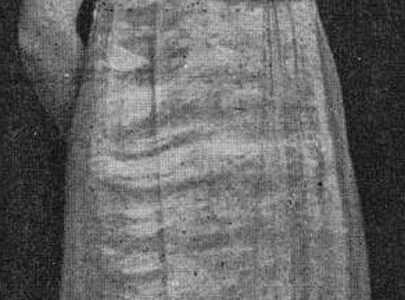 Marthe Lémann