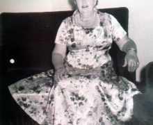 Pilar Pardo Trapote