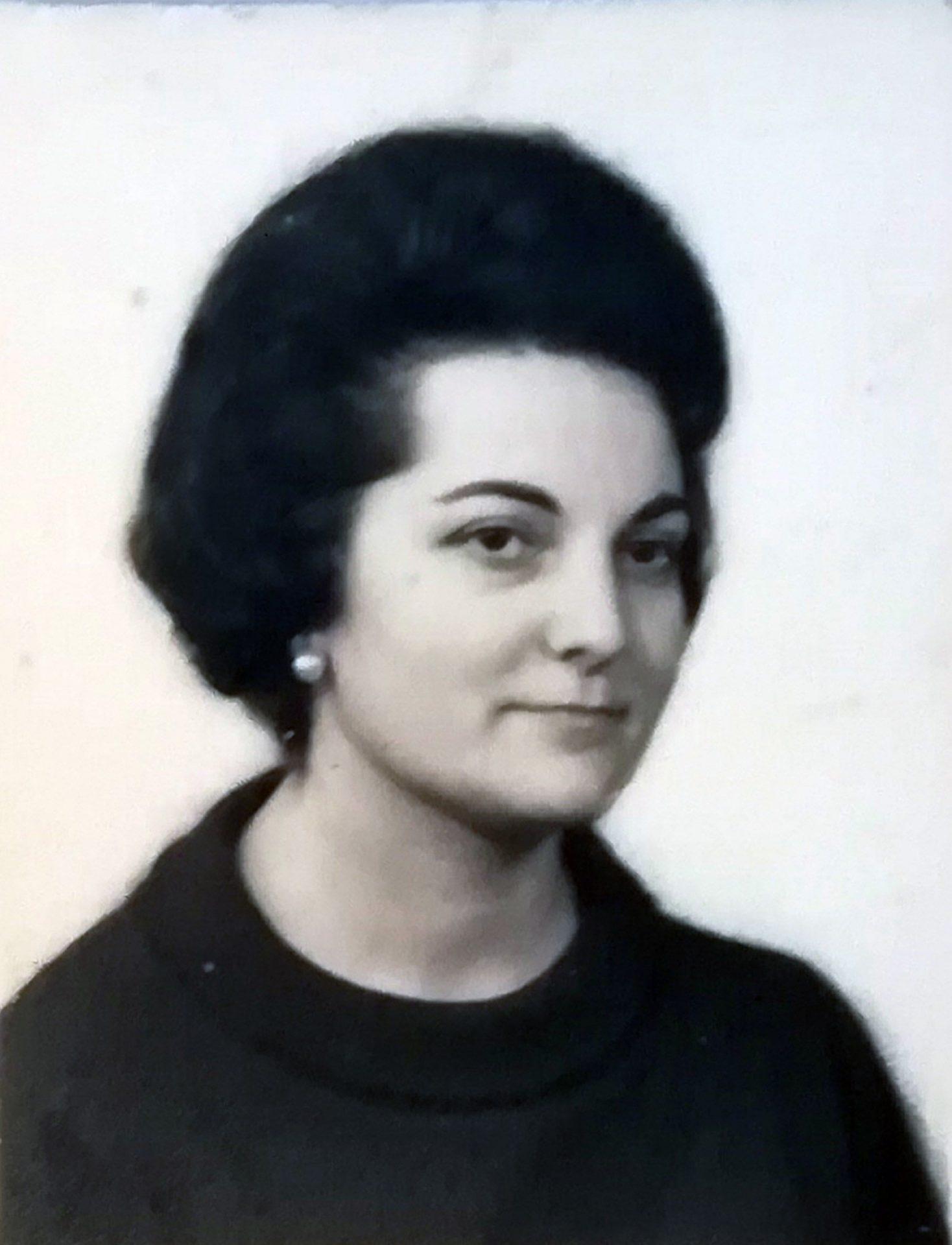 Pilar Pintos