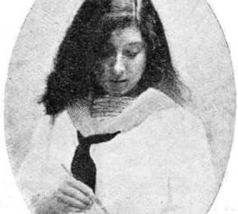 Celeste Seguí