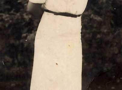 Carmen Durán Constenla