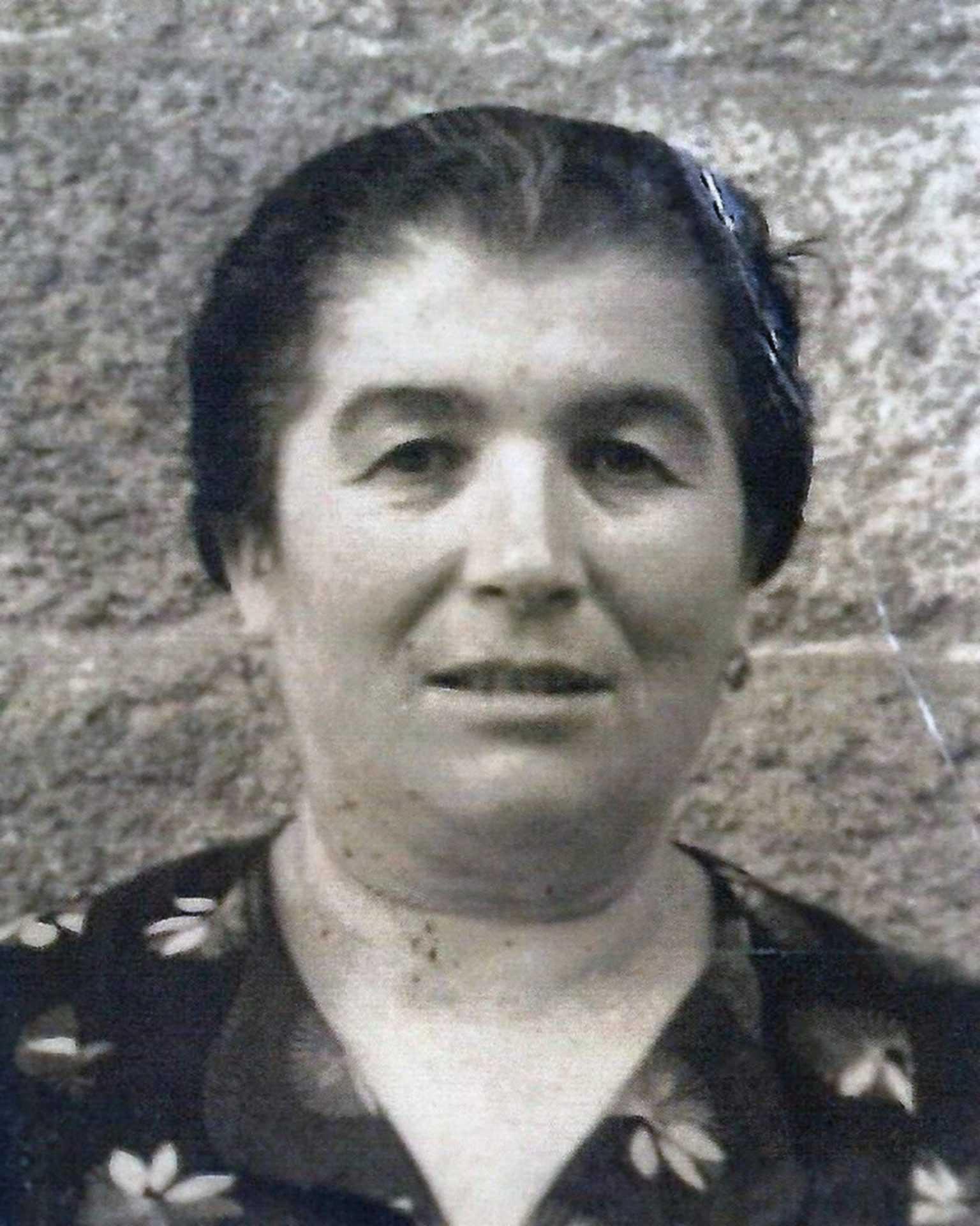 Custodia Gama Casalderrey
