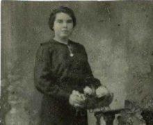 Emma Mourón Álvarez