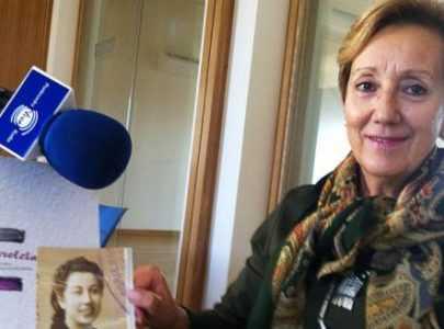 Pontevedra Viva Radio. Do gris ao violeta #14: Familia Dios Vázquez