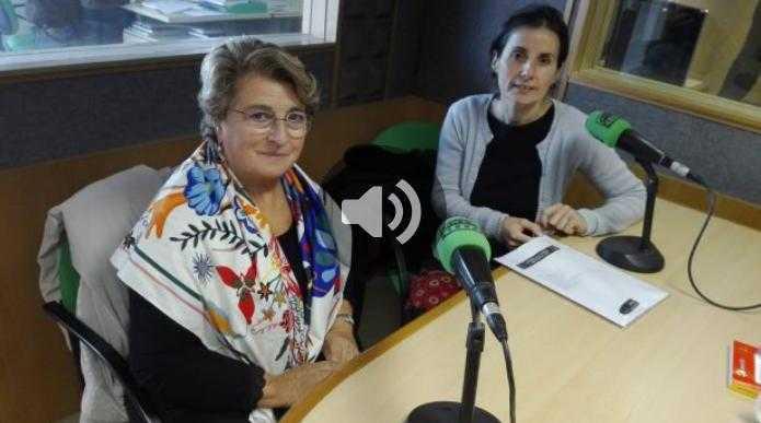 Onda Cero: Facemos memoria con María Abelleira e Pilar Allegue