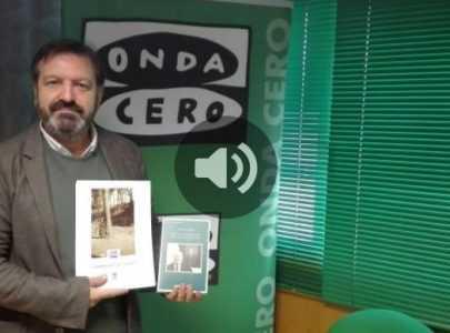 Onda Cero. A memoria historica do 12 de novembro con Luis Bara