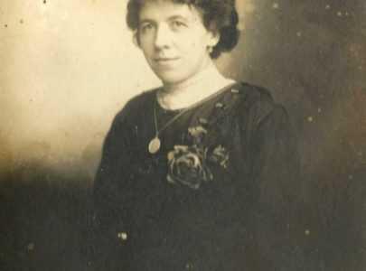 Dolores Gómez Abilleira