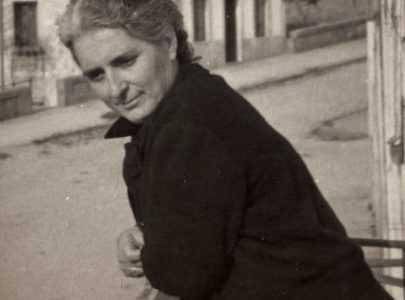 Dolores Lois Soto