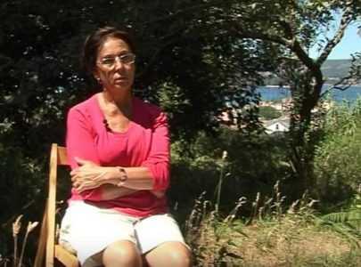 Pilar Santiago Portas