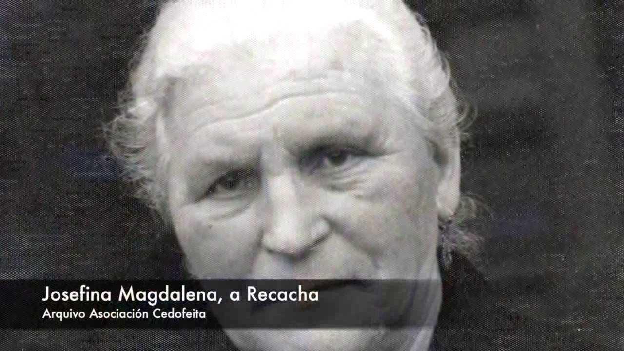 a represion franquista en lerez