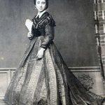 Carmen Babiano Méndez-Núñez