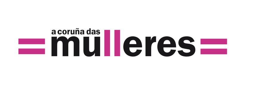 Coñecendo… A Coruña das Mulleres