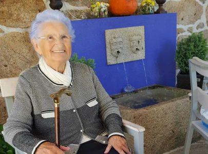 Teresa Fraga Couto