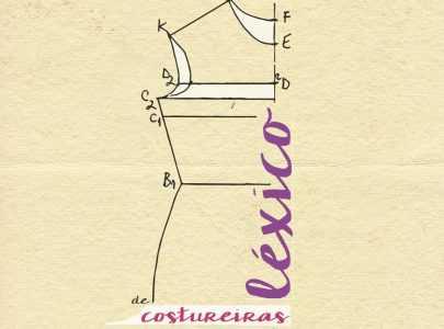 Lexico capa