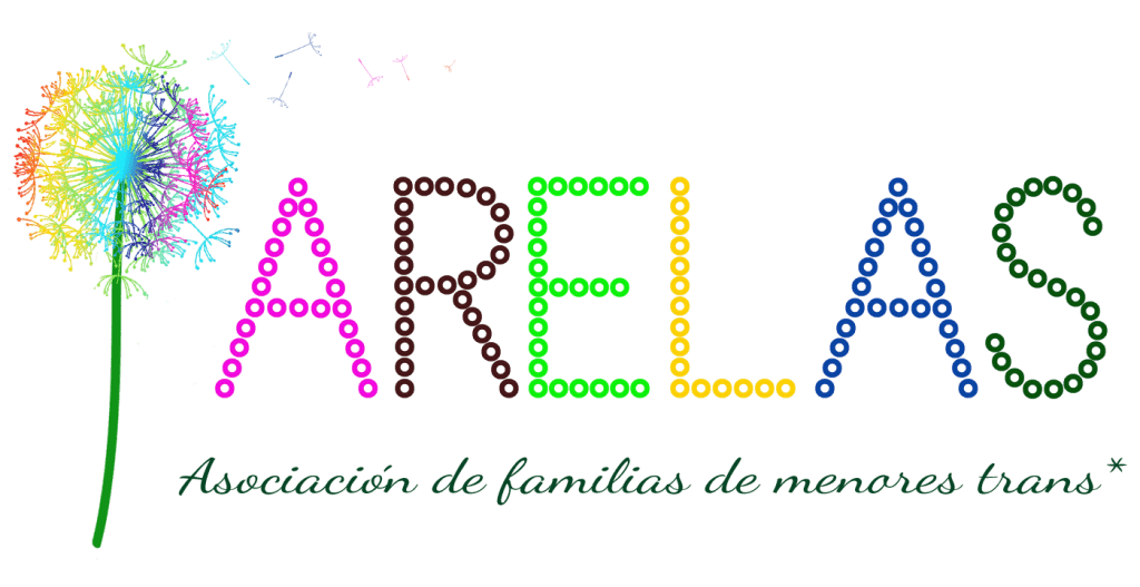6 Arelas logo