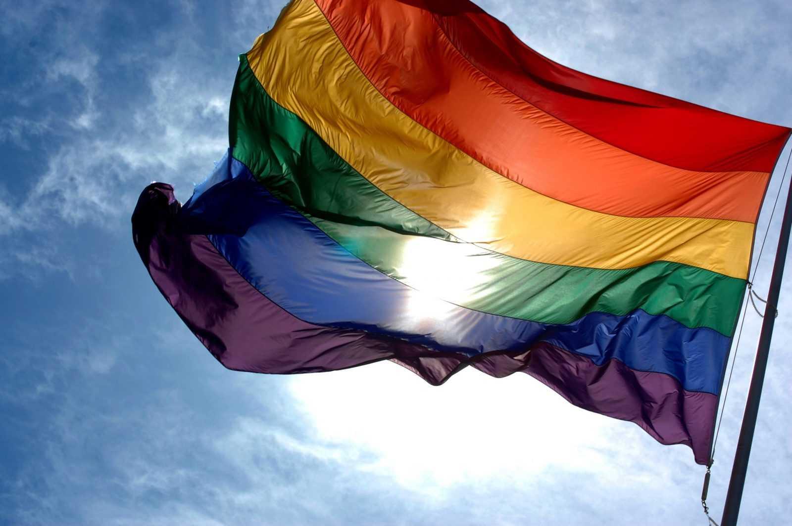 O movemento LGBTIQA+ en Pontevedra